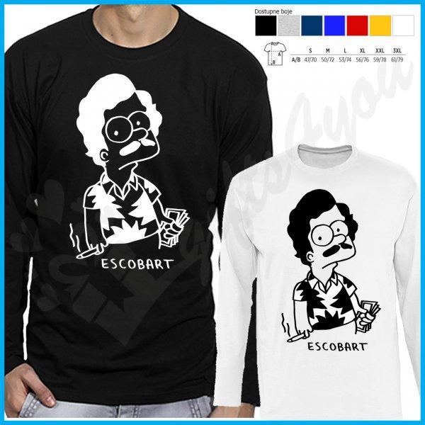 muske-majice-dug-rukav-Escobart majica dug rukav_8