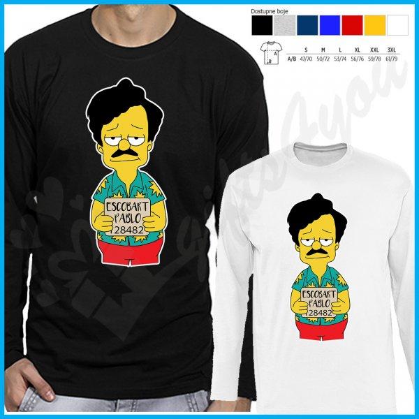 muske-majice-dug-rukav-Escobart Pablo majica dug rukav_9