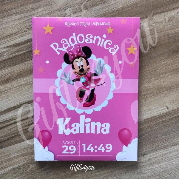 radosnice-Dečija Radosnica Mini maus roze_26