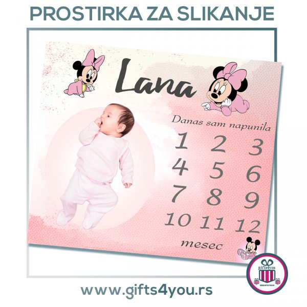 prostirka-za-slikanje-bebe-Prostirka za slikanje bebe_1