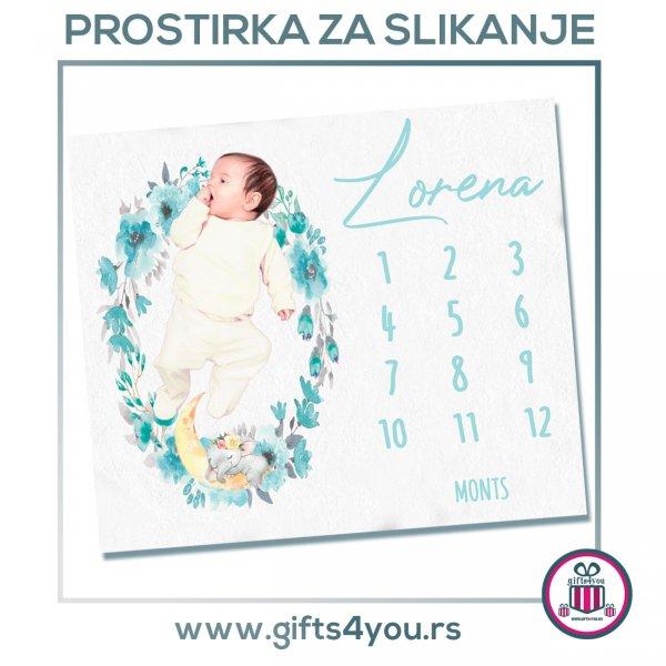 prostirka-za-slikanje-bebe-Prostirka za slikanje bebe_2