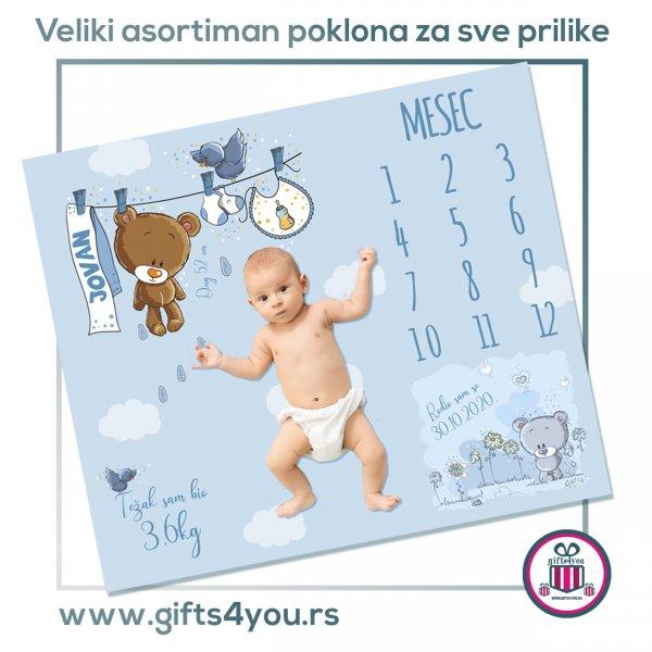 prostirka-za-slikanje-bebe-Prostirka za slikanje bebe_3