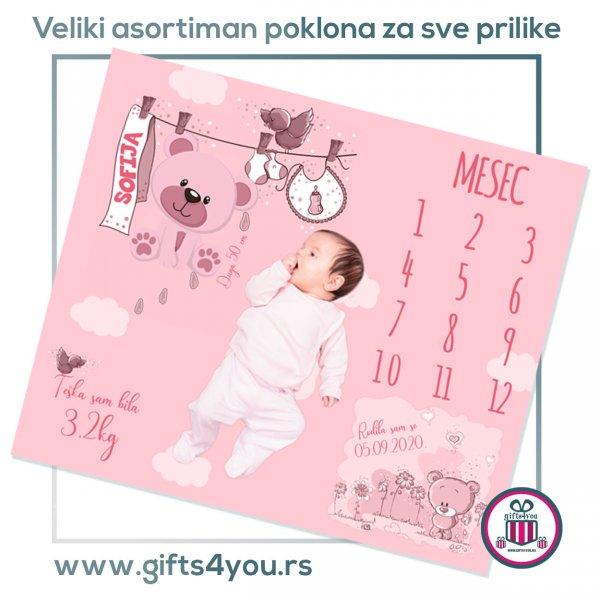 prostirka-za-slikanje-bebe-Prostirka za slikanje bebe_4