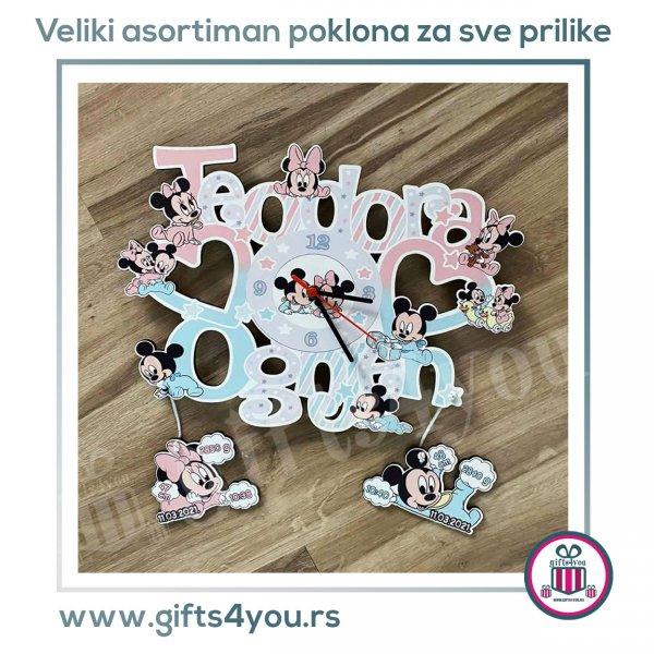 deciji-satovi-Dečiji sat - Minnie mouse_8
