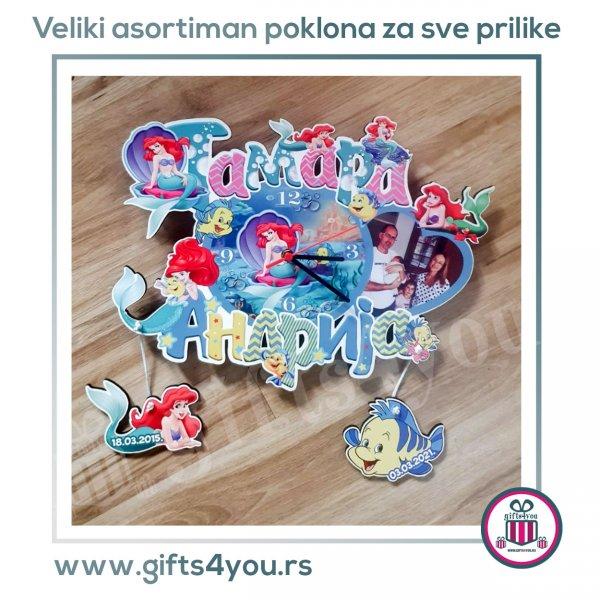 deciji-satovi-Dečiji sat - Sirena_10