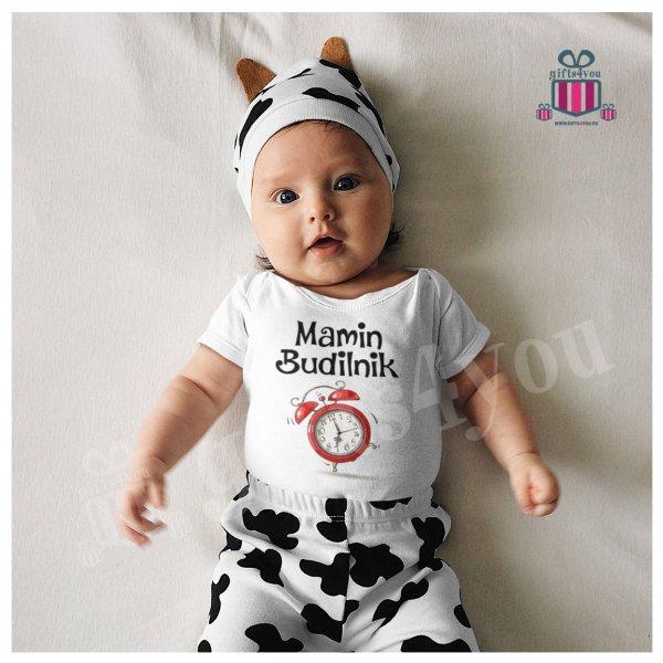 bodici-za-bebe-Bodić za bebe - Mamin budilnik_3