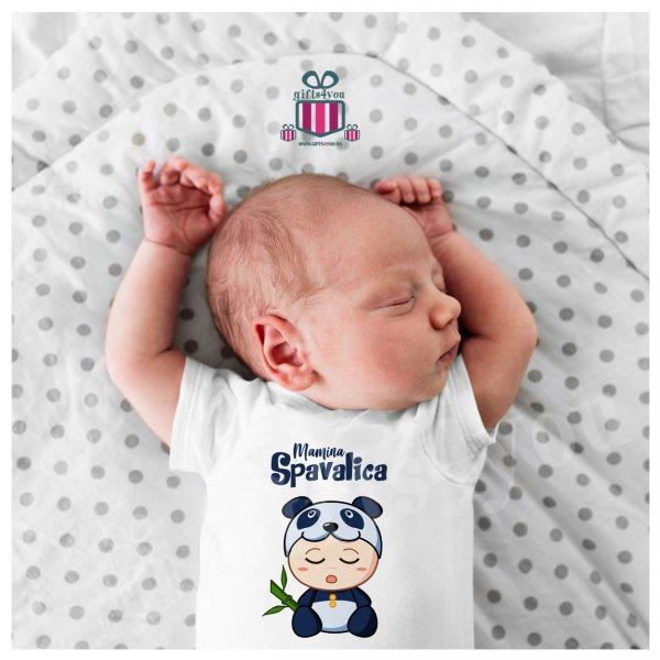 bodici-za-bebe-Bodić za bebe - Mamina spavalica_4