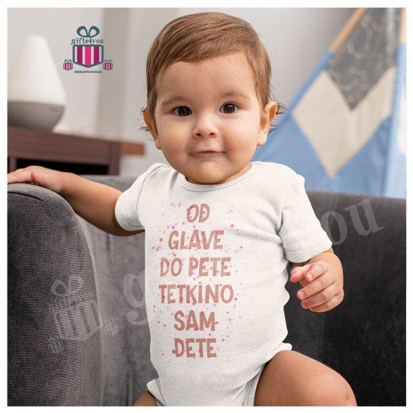 bodici-za-bebe-Bodić za bebe - Od glave do pete tetkino sam dete_6