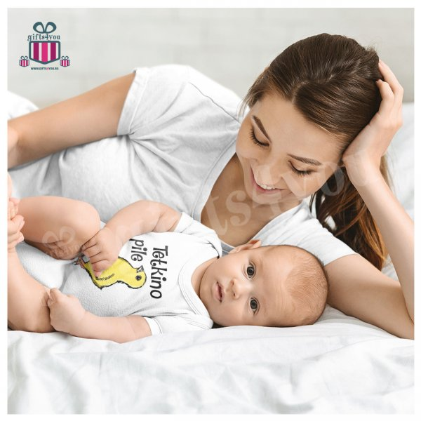 bodici-za-bebe-Bodić za bebe - Tetkino pile_8