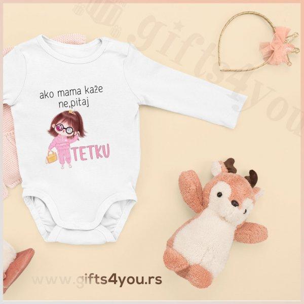 bodici-za-bebe-Bodići za bebe - Ako mama kaže ne, pitaj tetku_19