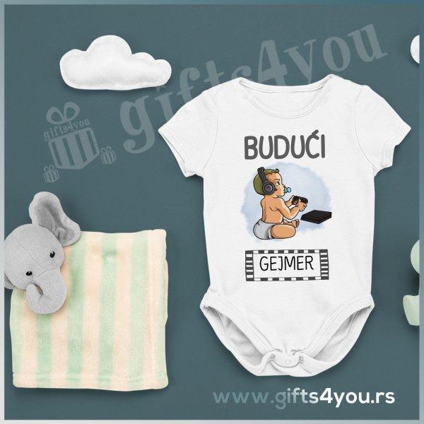 bodici-za-bebe-Bodići za bebe - Budući gejmer_21