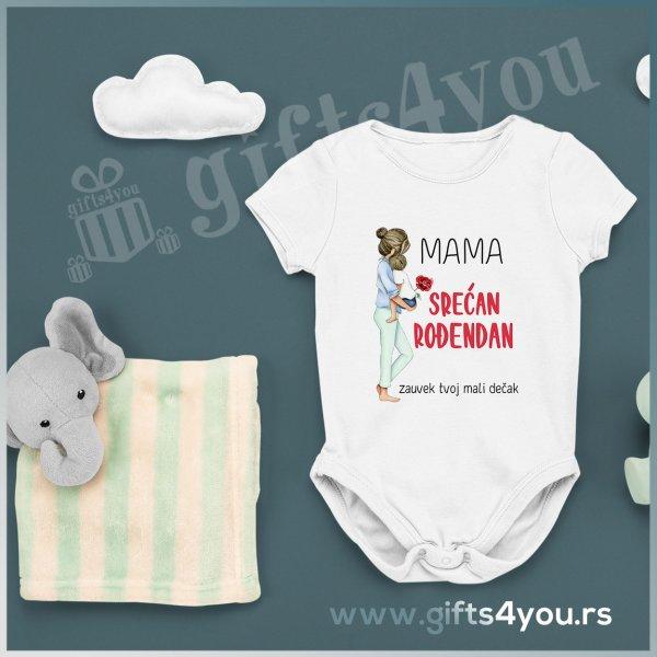 bodici-za-bebe-Bodići za bebe - Mama srećan rodjendan_22