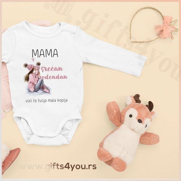bodici-za-bebe-Bodići za bebe - Mama srećan ti rodjendan_23