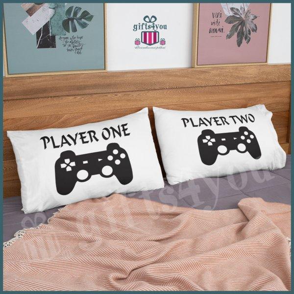 jastuci-za-parove-Jastuk - Player one i Player two_40