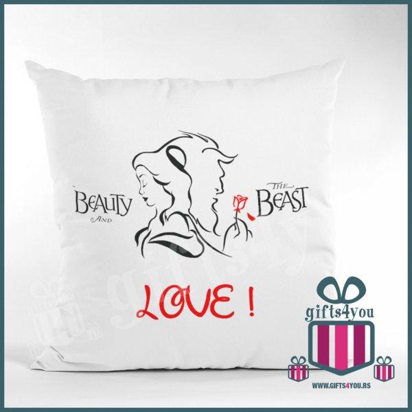 jastuci-Jastuk - Love_2