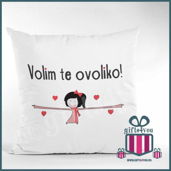 jastuci-Jastuk - Ovoliko te volim_4