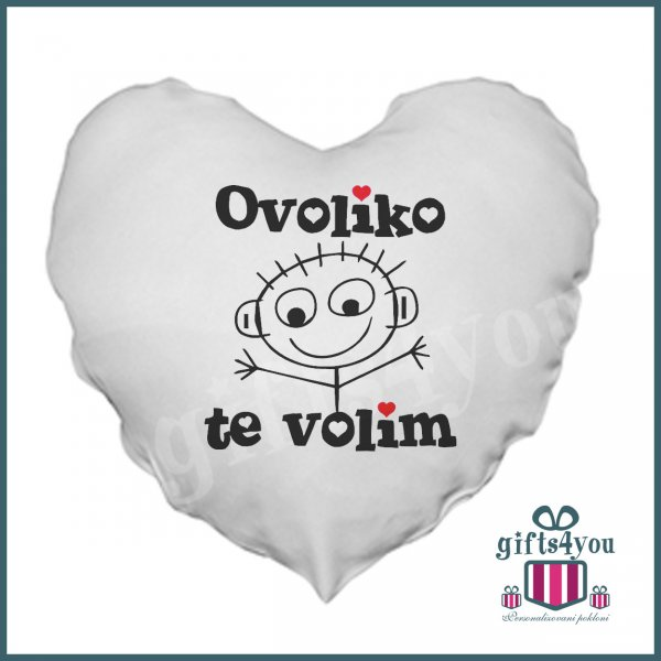 jastuci-Ovoliko te volim_8