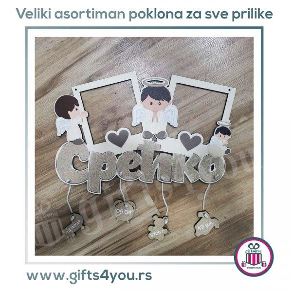 deciji-ramovi-Dečiji ram - Little angel_14