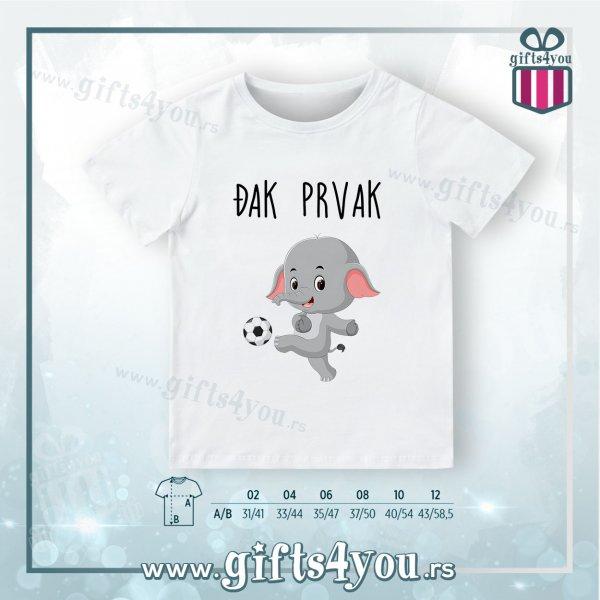 decije-majice-Dečija majica - Djak prvak_27