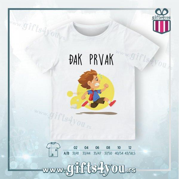 decije-majice-Dečija majica - Djak prvak_29