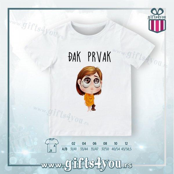 decije-majice-Dečija majica - Djak prvak_30