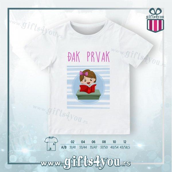 decije-majice-Dečija majica - Djak prvak_31