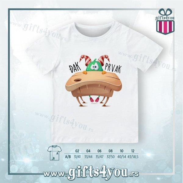 decije-majice-Dečija majica - Djak prvak_32