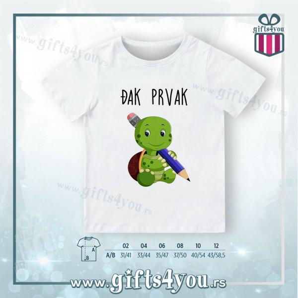decije-majice-Dečija majica - Djak prvak_35