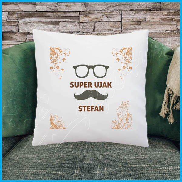 jastuci-Super ujak jastuk_29