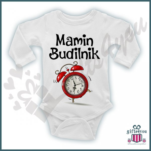 bodici-za-bebe-Mamin budilnik bodić_84