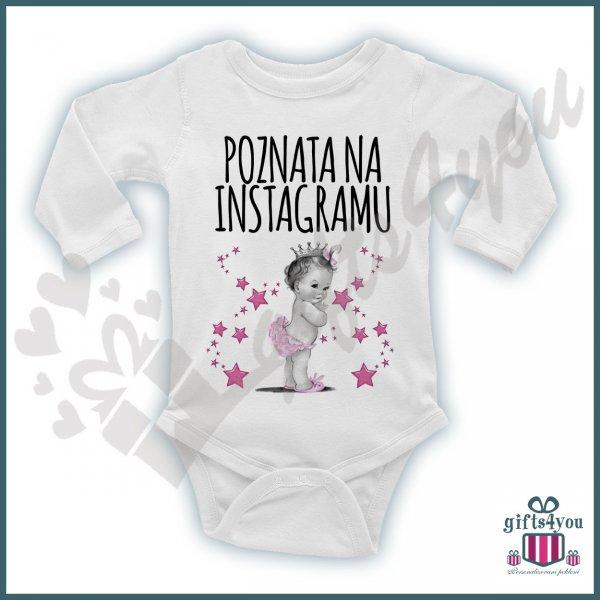 bodici-za-bebe-Poznata na instagramu bodić_61
