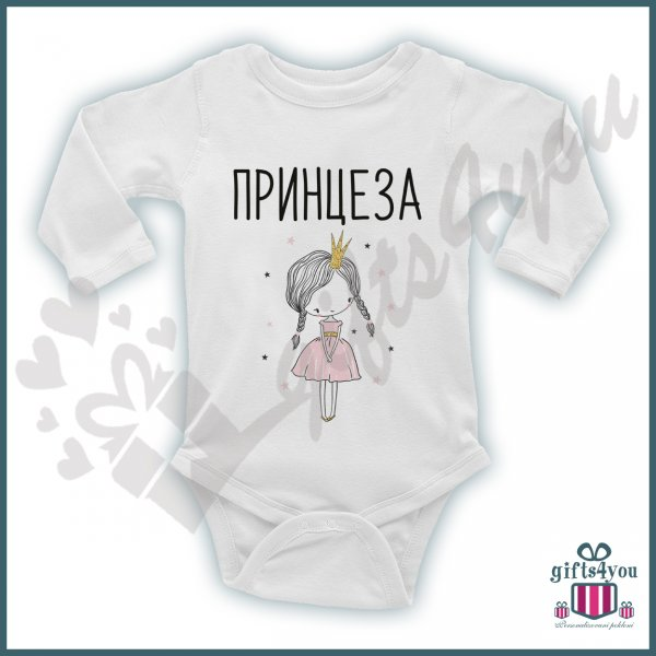 bodici-za-bebe-Princeza bodić_62