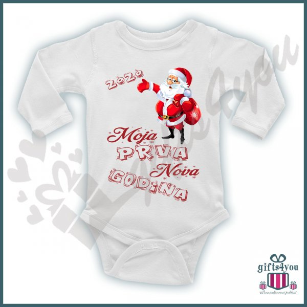 bodici-za-bebe-Moja prva nova godina bodić_80