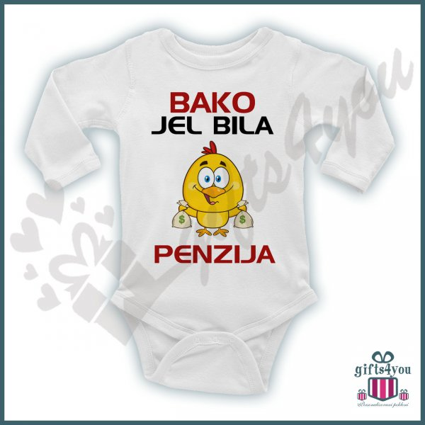 bodici-za-bebe-Bako jel bila penzija bodić_135
