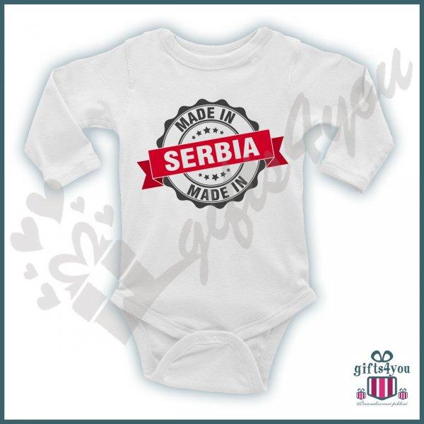 bodici-za-bebe-Made in serbia bodić_127