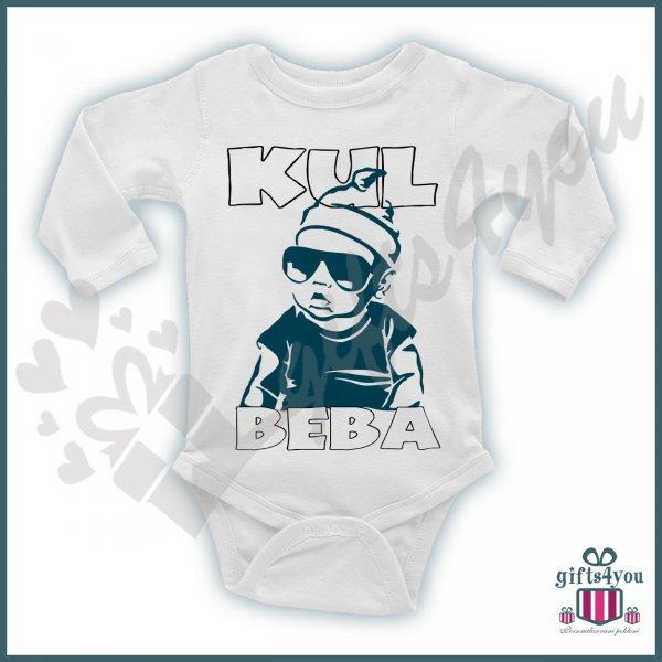 bodici-za-bebe-Kul beba bodić_136