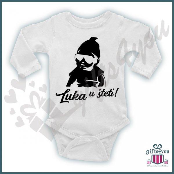bodici-za-bebe-Lutka u šteti bodić_130