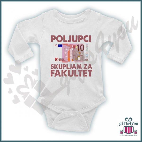 bodici-za-bebe-Skupljam za fakultet bodić_97