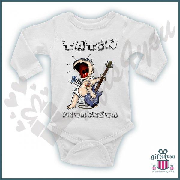 bodici-za-bebe-Tatin gitarista bodić_112