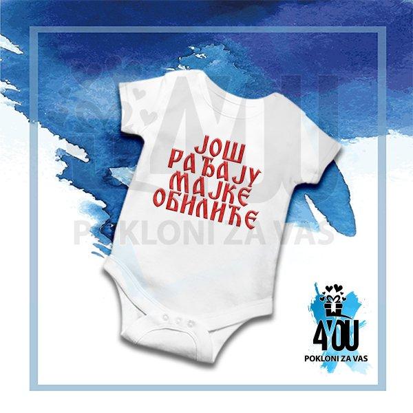 bodici-za-bebe-Još majke rađaju obiliće bodić_166