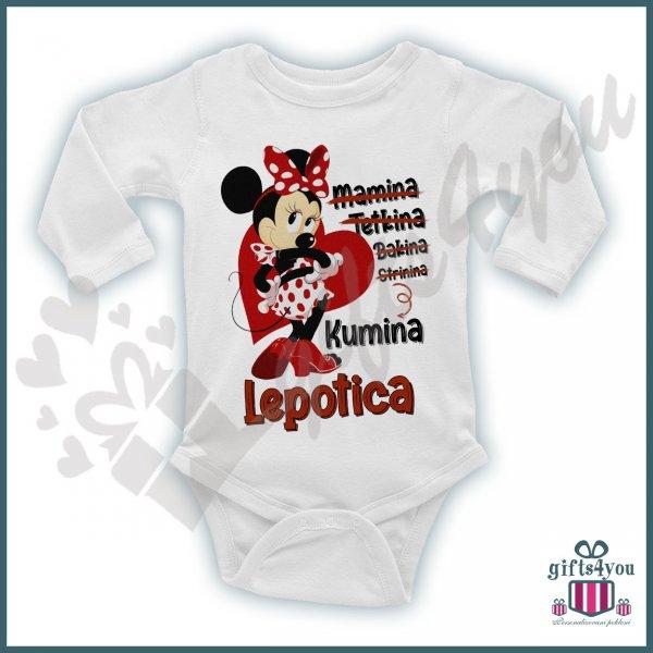 bodici-za-bebe-Kuma Lepotica_42