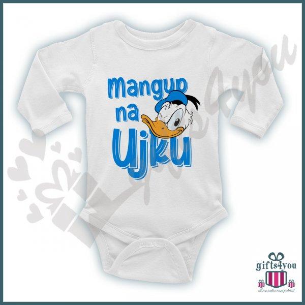 bodici-za-bebe-Mangup na ujku bodic _43