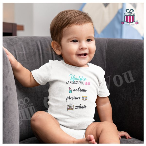 bodici-za-bebe-Bodići za bebe - Uputstvo za korišćenje bebe_17