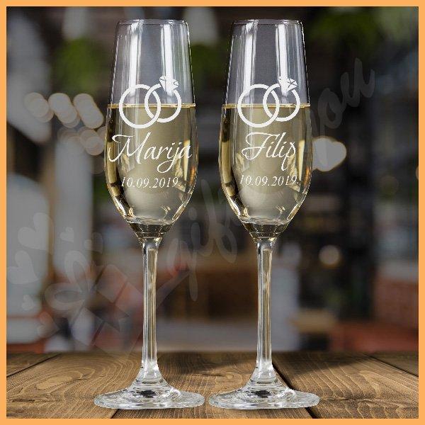 case-za-parove-Venčanje čaše za parove_1