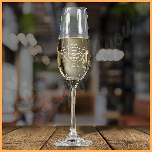 case-za-sampanjac-Dan zaljubljenih čaše za šampanjac_5