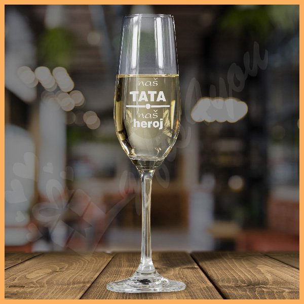 case-za-sampanjac-Naš tata naš heroj čaše za šampanjac_10