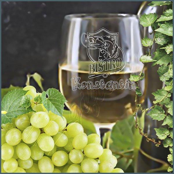 case-za-vino-Bistro čaša za vino_2