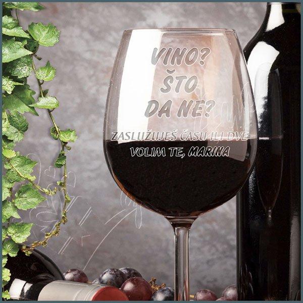 case-za-vino-Vino što da ne čaša za vino_3