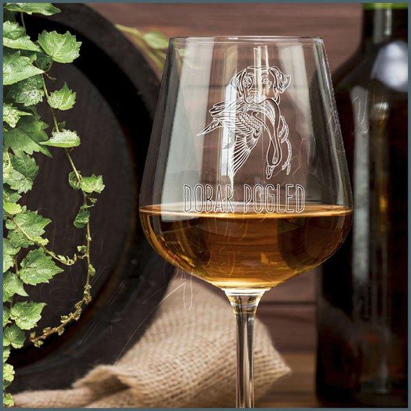 case-za-vino-Dobar pogled čaša za vino_6