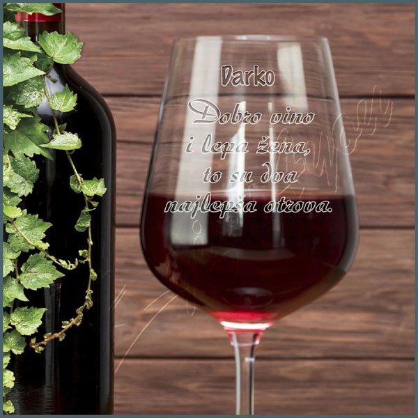 case-za-vino-Dobro vino i lepa žena čaša za vino_7